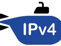 IPv4-Drill-w450