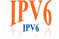 IPv6 Shrinker 1 – Answers