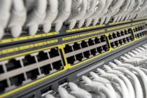 #CCNA Lab Switch Models