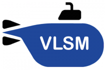 Answer Part 1: VLSM Design Drill #2