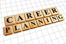 Why Networkers Should Have a Career Development Plan