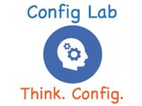 Config-Lab-w300