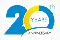 Happy 20th Anniversary CCNA!