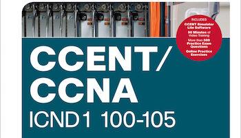 ICND1-105-w350