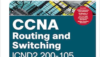 ICND2-205-w350