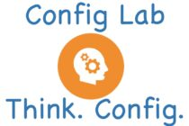 Config Lab: Pat w/ a Pool 1